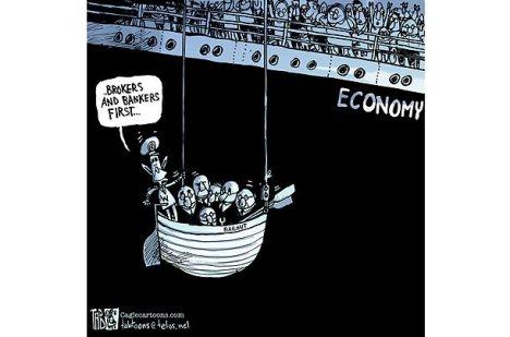 economy4